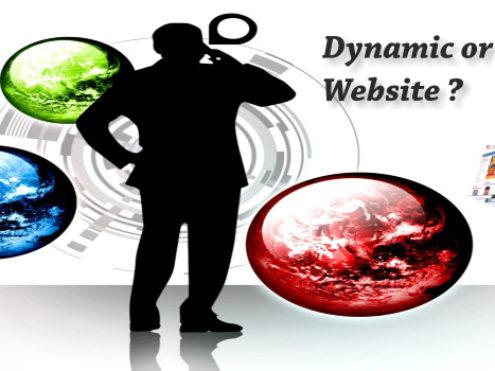 dinamiki-statiki-istoselida