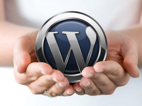 kataskevi-site-me-wordpress