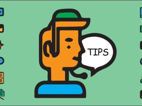tips-gia-sxediasmo-istoselidas