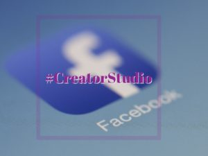 fb-creatorstudio