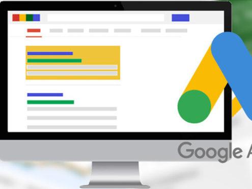 diafimisi-google-ads