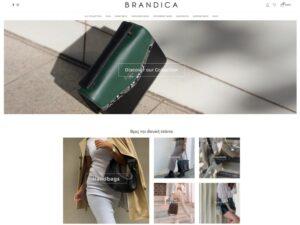 brandica-portfolio